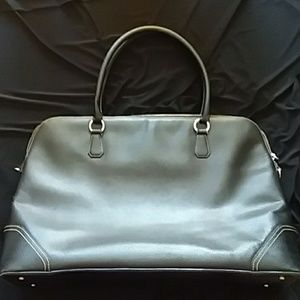 Ann Taylor- Tote Bag/Laptop Bag